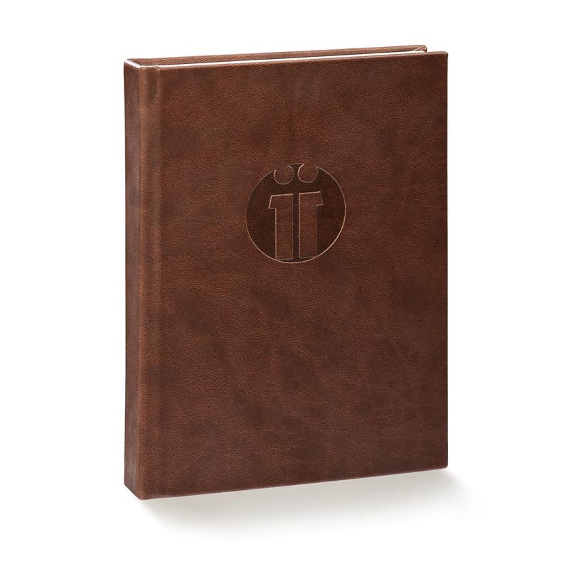 kyprianos-book